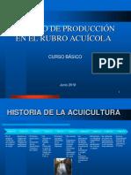 1. Producción Acuicola_Contexto