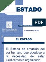materialseminario-101207155525-phpapp01