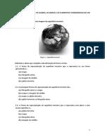 Ficha 2 de geografia