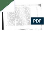 05. Ortega Peña y Duhalde - Baring Brother - Seleccion 33-88.pdf
