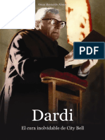 Padre Dardi obras