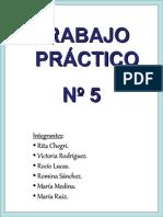 RCP Basica