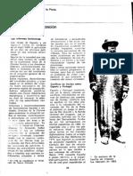 02. AAVV - De la independencia...Parte 1.pdf
