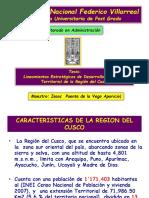 Lineamientos-de-desarrollo-economico-Territorial-de-la-Region-del-Cusco-2012.ppt