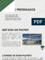 Grupo 1. PILOTES PRETENSADOS.pptx