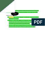 Ejemplo 3 Poncipan, objetivos y  planteamiento del problema.docx