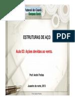 2 - AULA AÇÃO DE VENTOS.pdf