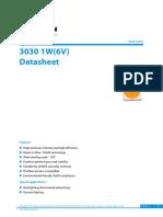 LED 3030.pdf