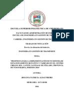 estacionamientos_pillaro_tesis.pdf