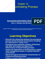 CH12-7Ed_The Purchasing Process
