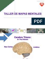 5._Mapas_Mentales.ppt