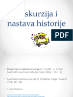 Zaposlise-eu-primjer Zivotopis Biografija Curriculum Vitae Cv1