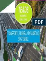 TE&DS Ingenieros Consultores