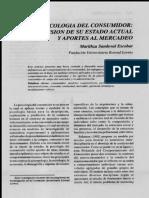 Psicologia del consumidor.pdf
