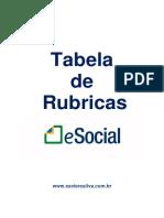 Tabela_de_Rubricas_eSocial.pdf