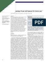 e. neurofisiologi nyeri dan hipnosis.pdf