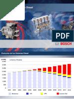 Sistemas Diesel.pdf