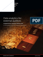 TECPLN14726 IAAE Data analytics - Web version.pdf