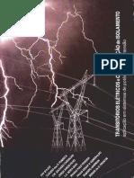 Furnas-Transitorios_Eletricos-Coordenacao_Isolamento.pdf