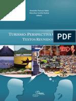 [Alexandre Panosso Netto, Marcelino Castillo Necha(Z-lib.org)