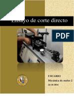 informe corte-directo.docx