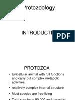 3. Intro Protozoologi
