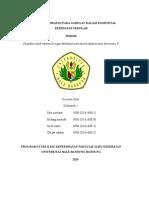 askep_kesehatan_sekolah.doc.doc