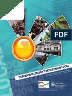 Guía descentralización y desarrollo local (1).pdf