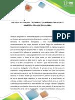 Fase 3_ Aplicar El Diseño Cuadro Latino y El Diseño Factoria