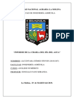 A NUMERICO DIA DEL AGUA.docx