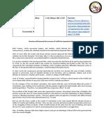 Noticia economia.pdf