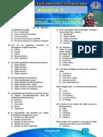 Bio2.pdf