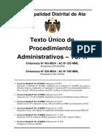 TUPA MDA_Setiembre2017.pdf