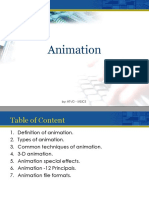 352684_73811_163432107-Chapter-06-Animation