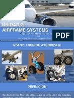 10. ATA 32.pdf