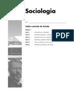 Amostra_Sociologia_Aluno