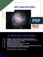 Cdi Leticia-eval Riesgo Ntc4552-00 16122014 v1