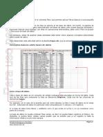 Excel Unidad N10_practica