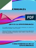 Epistemologia antigua - exposicion.pptx