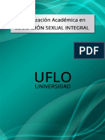 Actualizacion Academica en Educcion Sexual Integral.pdf