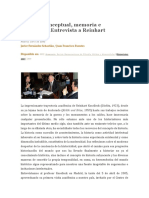 Entrevista a Reinhart Koselleck.doc
