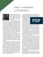 053_ecologia_pastizales_1961.pdf