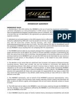 Savage Contract.pdf