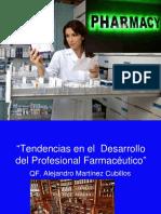 01 TENDENCIASPROFESIONALES-1.pdf