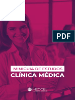 1554821590ebook_clinicamedica_v3