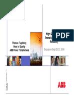 abb+power+transformers+for+grid +reliability.pdf