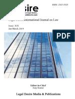 LD Journal XIX.pdf
