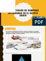 Estrategias-de-compras-integradas-en-el-Supply-diapos.pptx