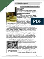 7IsraelandTemple.pdf