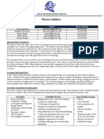 Physics_syllabus_rev16.pdf